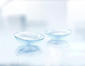 福吉眼科の特徴3